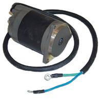 Sierra Tilt/Trim Motor For Yamaha Engine, Sierra Part #18-6760