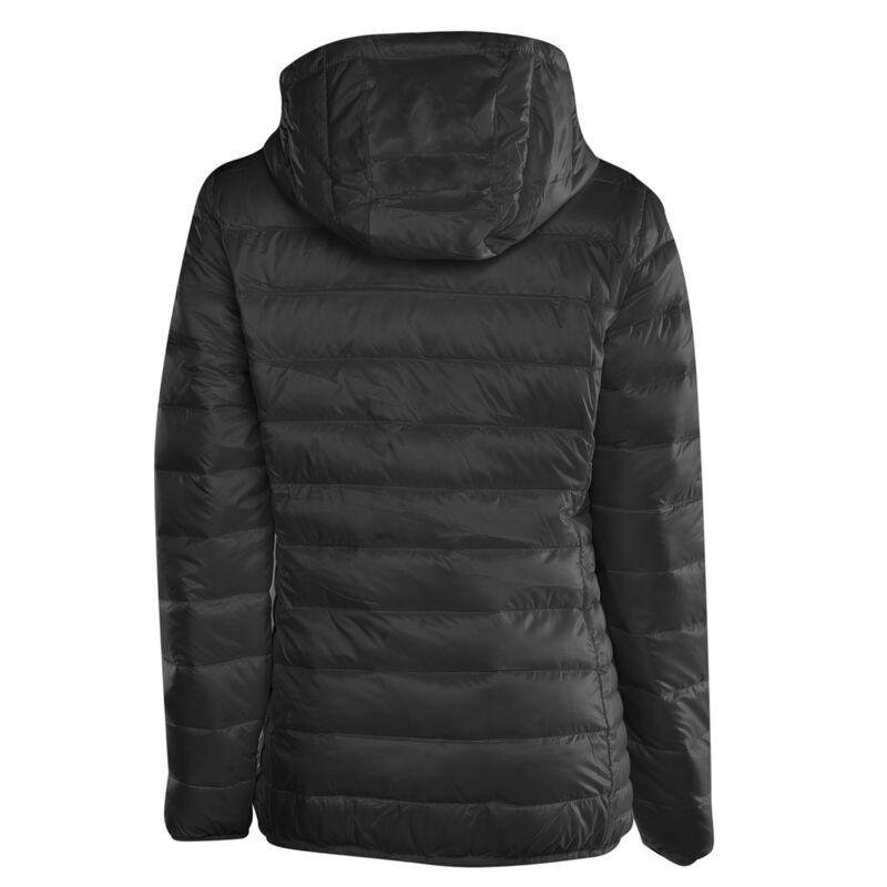 Ultimate Terrain Women's Essential Puffer Jacket image number 2