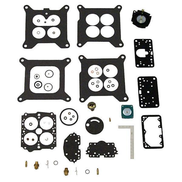 Sierra Carburetor Kit For OMC Engine, Sierra Part #18-7237