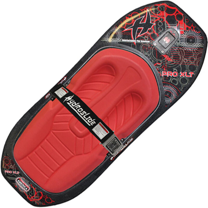 HydroSlide Pro XLT Kneeboard image number 1