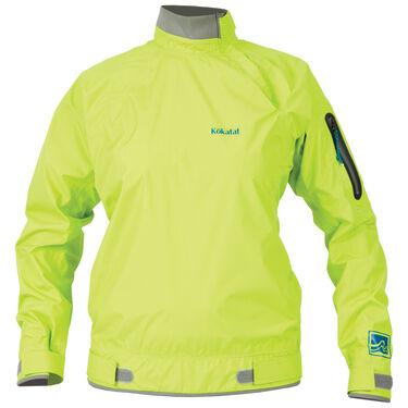 Kokatat Women's Hydrus Stance Paddling Jacket