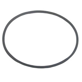 Sierra O-Ring For Mercury Marine Engine, Sierra Part #18-7464