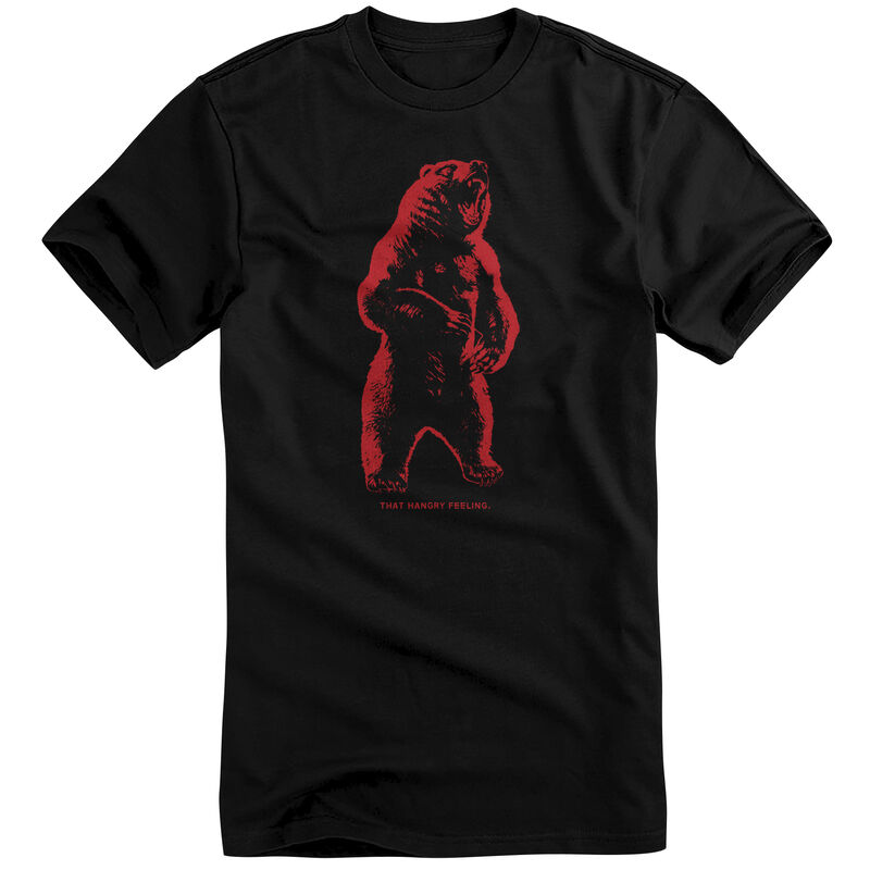 Points North Men's That Hangry Feeling Short-Sleeve Tee image number 1