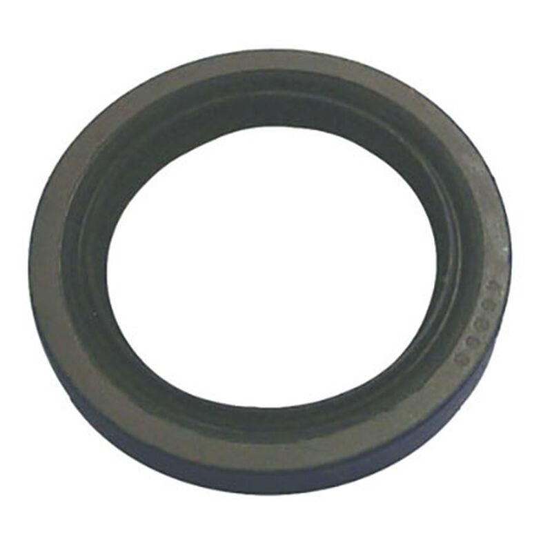 Sierra Timing Cover Seal For OMC/Mercury Marine Engine, Sierra Part #18-1230 image number 1
