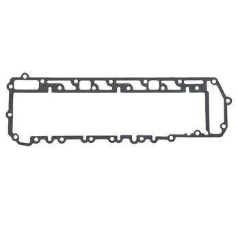 Sierra Exhaust Cover Gasket For Mercury/Mariner Engine, Sierra Part #18-2839-9
