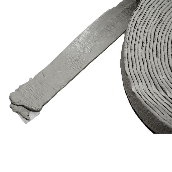 "Putty Tape - 1"" W x 30'L"