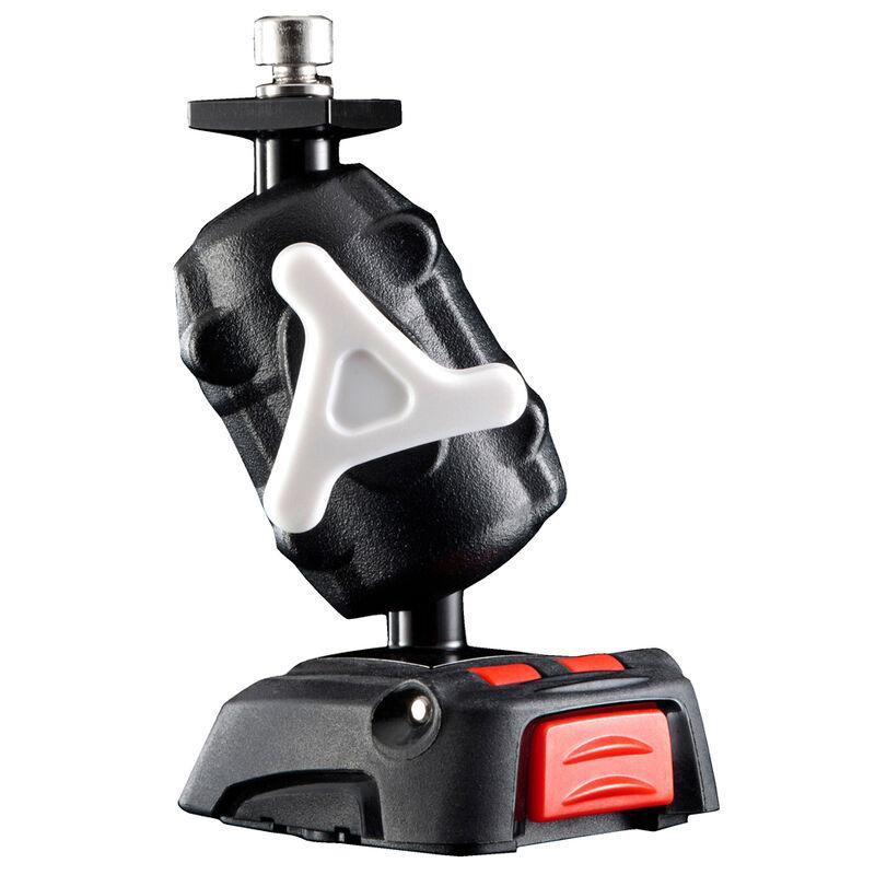 Scanstrut ROKK Mini Adjustable Body image number 1