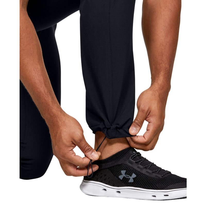 Under Armour Men's Canyon Pant image number 6