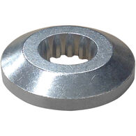 Michigan Wheel Forward Thrust Washer For Mercury 30-70 HP Engines