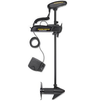 "Minn Kota PowerDrive 70 Bluetooth Freshwater Bow-Mount Trolling Motor 54"""