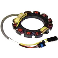 CDI OMC Stator, Replaces 584109, 584981