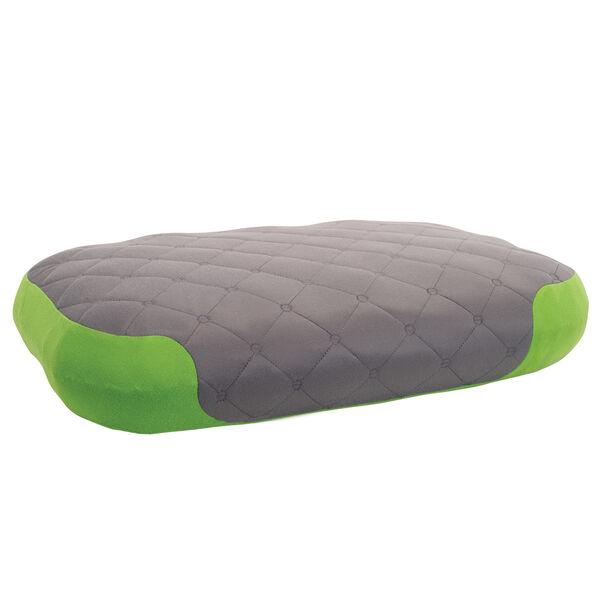 Sea to Summit Aeros Premium Deluxe Inflatable Pillow