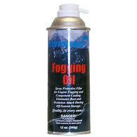 Sierra Fogging Oil Additive, Sierra Part #18-9550-0