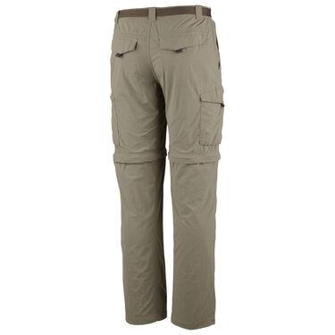 Columbia Men's Silver Ridge Convertible Pant