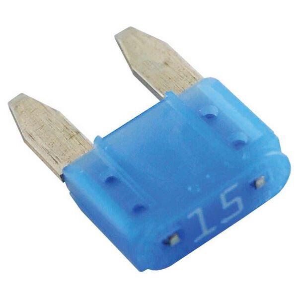 ATM Fuse, 2 pack - 15 amp