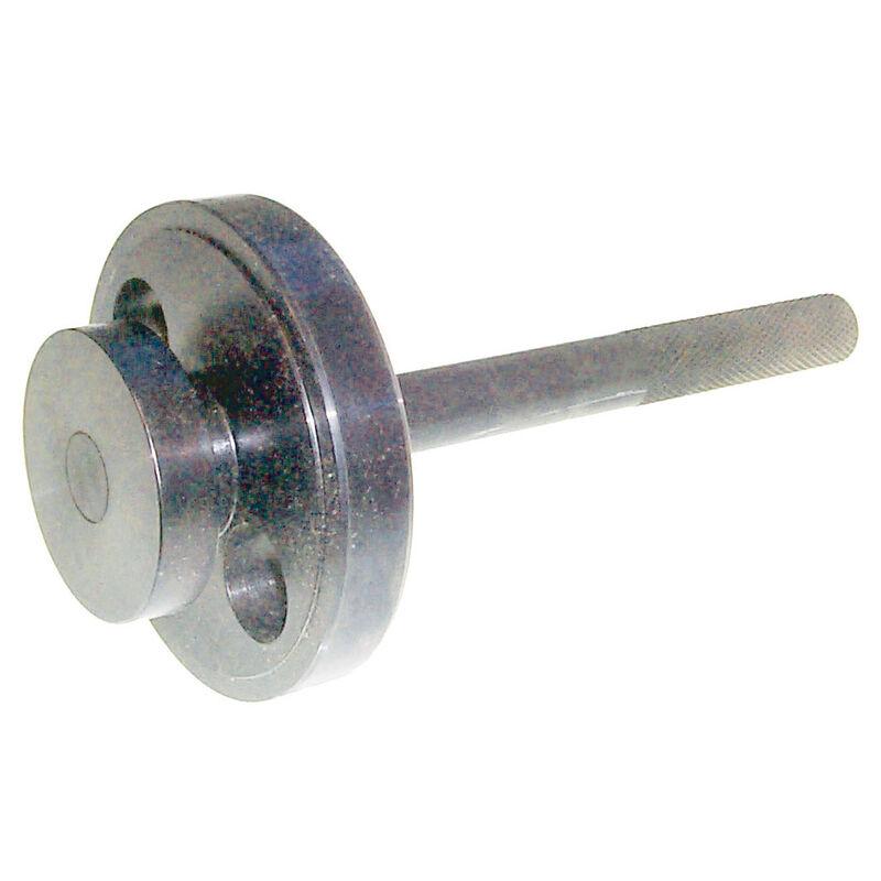 Sierra Drive Shaft Shimming Tool For Mercury Marine Engine, Sierra Part #18-9841 image number 1