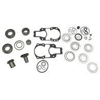 Sierra Upper Unit Gear Repair Kit For Mercury Marine, Sierra Part #18-2363