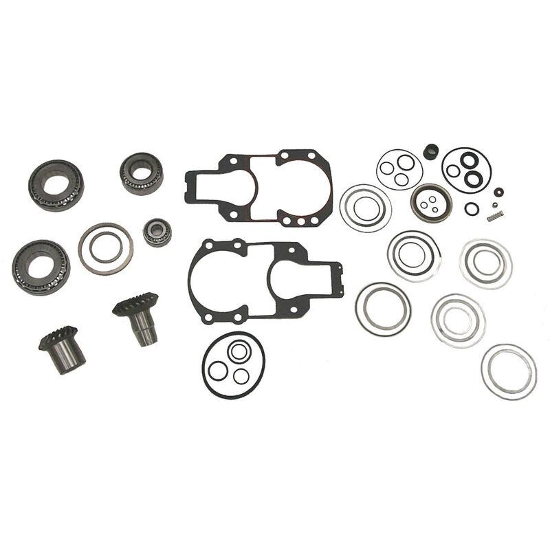 Sierra Upper Unit Gear Repair Kit For Mercury Marine, Sierra Part #18-2363 image number 1