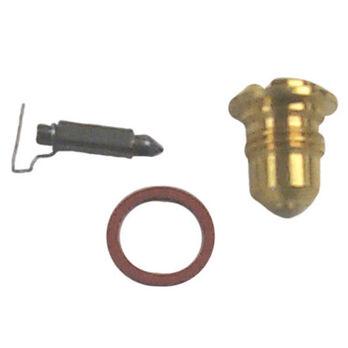 Sierra Needle And Seat For Mercury Marine Engine, Sierra Part #18-7233