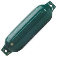 "Dockmate Tuff Shield Fender, 6-1/2"" x 23"""