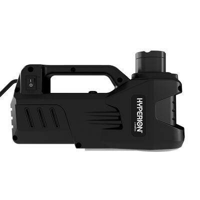 Hyperion 12V Portable Hydraulic Floor Jack
