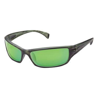 Suncloud Hook Sunglasses
