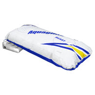 Aquaglide Blast II Air Bag