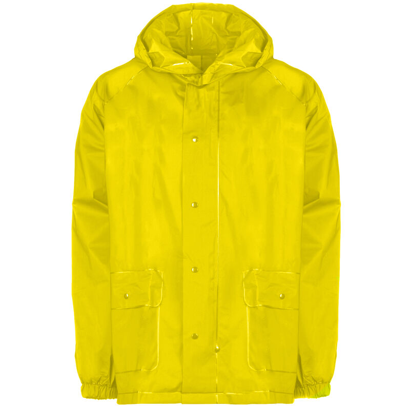 Ultimate Terrain Youth Pack-In Rain Suit image number 12