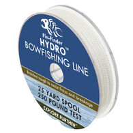 Fin-Finder Hydro Bowfishing Line, 25-Yards