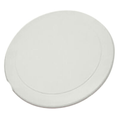"""Innovative Products 8"""" Access Plate"""
