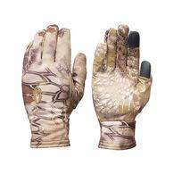 Kryptek Men's Krytos Glove