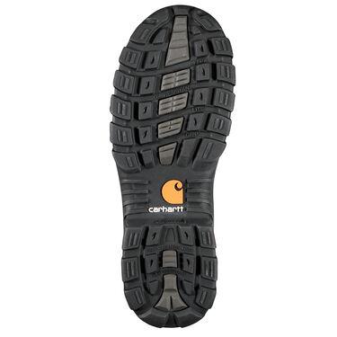 """Carhartt Men's 6"""" Rugged Flex Composite Toe Work Boot"""