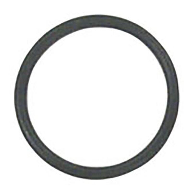 Sierra O-Ring, Sierra Part #18-7190-9 image number 1