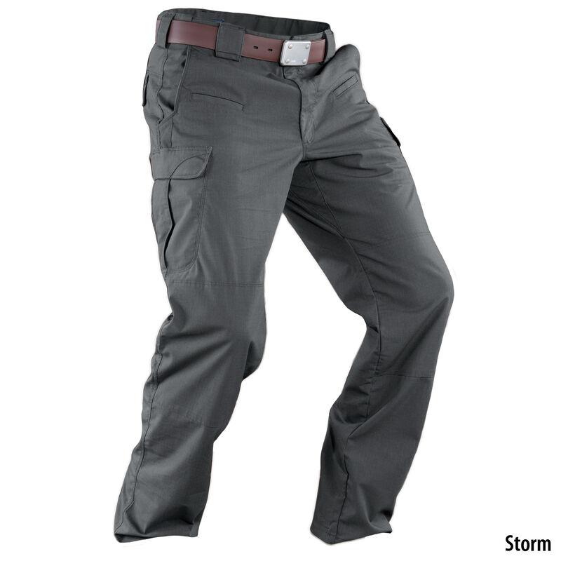 5.11 Tactical Men's Stryke Pant image number 7