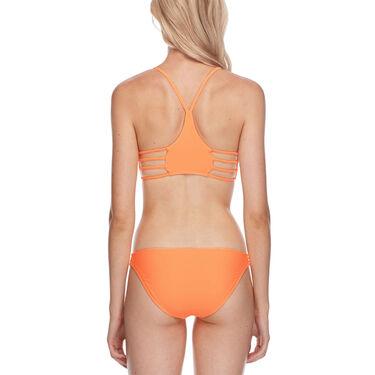 Body Glove Women's Smoothies Alani Bikini Top