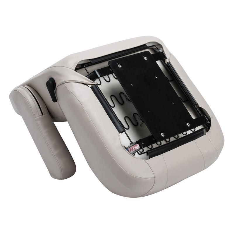 Tellico Reclining Bucket Seat image number 5