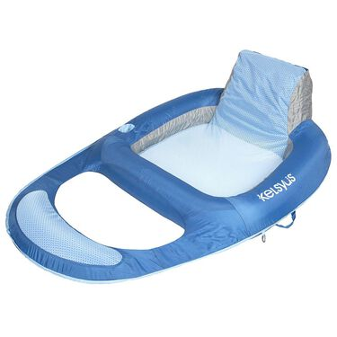Kelsyus Floating Lounger