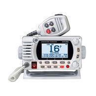 Standard Horizon GX1850 Fixed Mount VHF - NMEA 2000