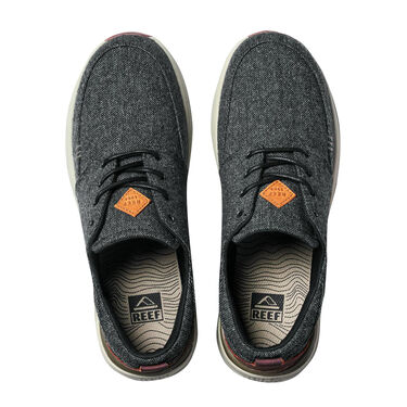 Men's REEF Rover Low TX Shoe