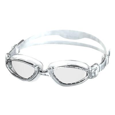 Head Superflex Jr. Goggles