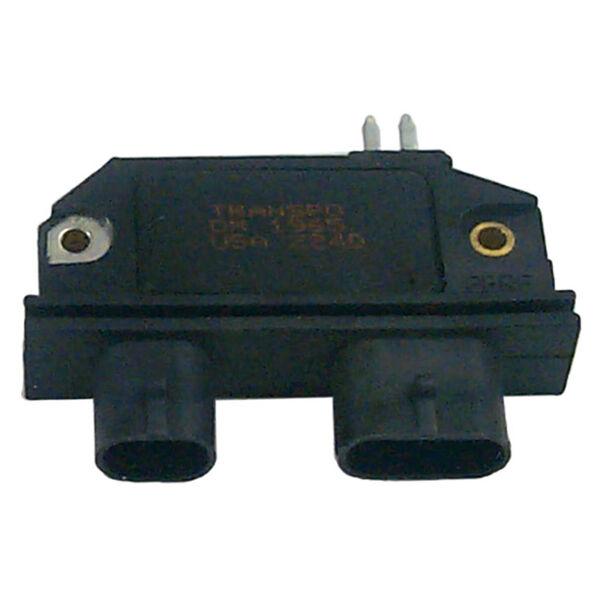 Sierra Ignition Module 4/6/8-Cylinder For Mercruiser/OMC, Part #18-5107-1