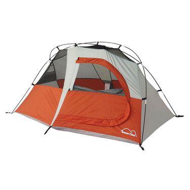 "Boulder Creek Hiker 1 ""Plus"" Tent"