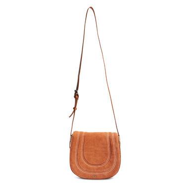 5.11 Alice Saddle Crossbody Bag