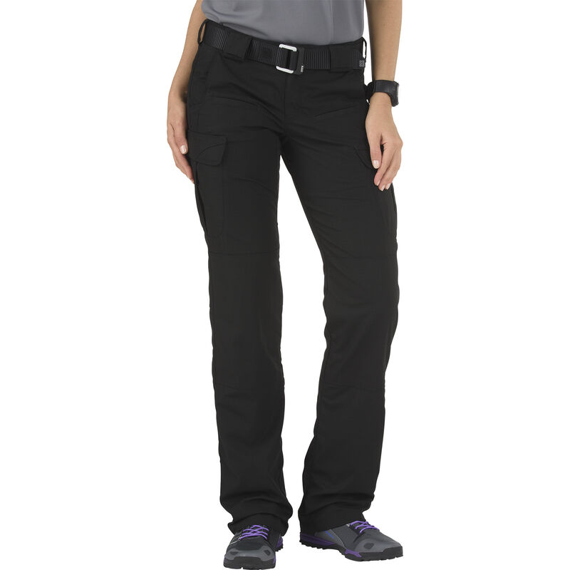 5.11 Tactical Women's Stryke Pant image number 3