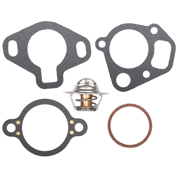 Sierra Thermostat Kit For Mercury Marine Engine, Sierra Part #18-3646