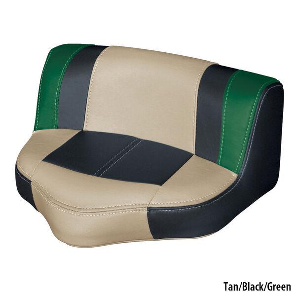 Overton's Pro Elite Pro Lean-Butt Seat