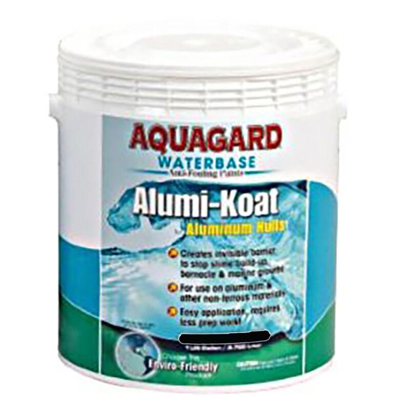 Aquagard II Alumi-Koat Water-Based Anti-Fouling Paint, 2 Gallons image number 2