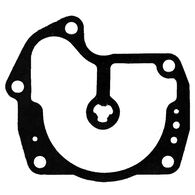 Sierra Carburetor Bowl Gasket For OMC Engine, Sierra Part #18-2582