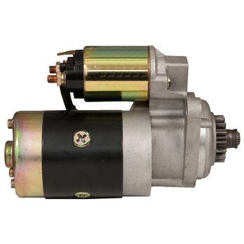 Sierra Starter For Westerbeke Engine, Sierra Part #23-5600