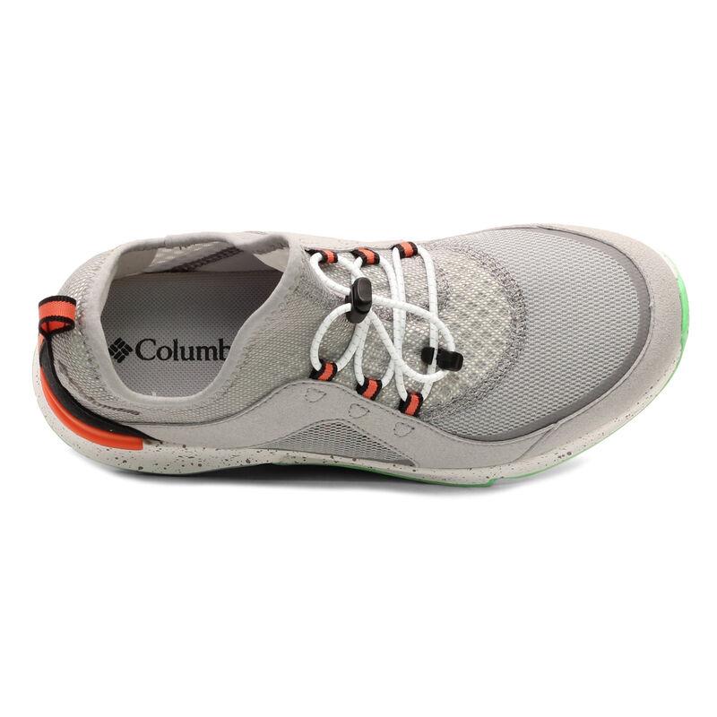Columbia Women's Vitesse Slip-On Shoe image number 6